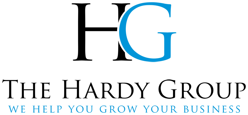 The Hardy Group