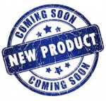 Launching a New Product/Service