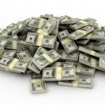Guest Blog: Free Money… It exists!!!!