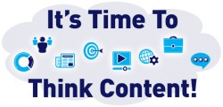 Dominate Your Content Marketing