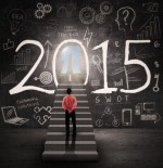 2015 Marketing Trends